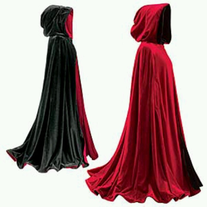 Red Hooded Cape Elegant Reversible Hooded Cape Dickens Kleding Of Perfect 49 Photos Red Hooded Cape