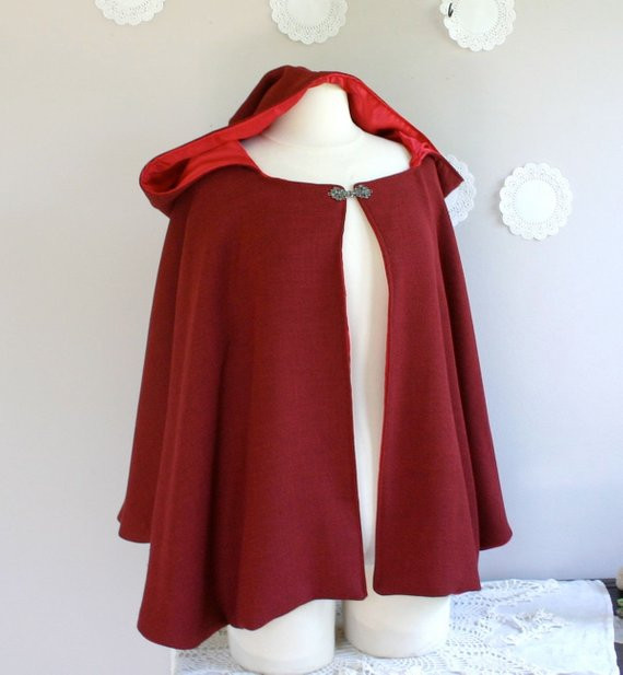 Red Hooded Cape Fresh 301 Moved Permanently Of Perfect 49 Photos Red Hooded Cape