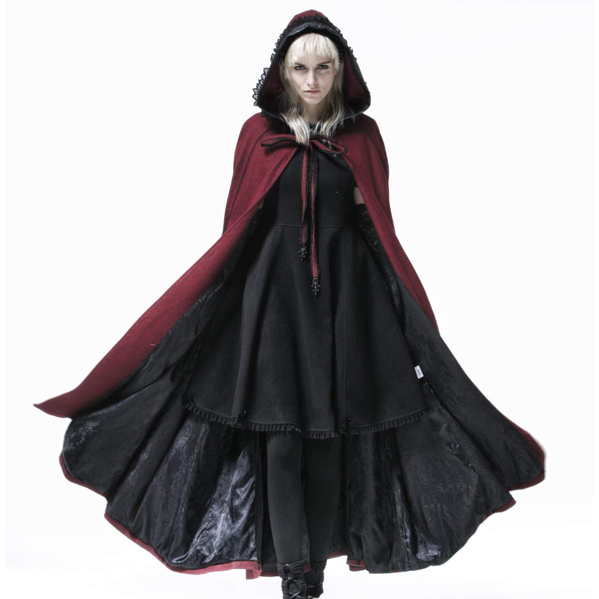 Red Hooded Cape Fresh Red Hooded Cape On Shoppinder Of Perfect 49 Photos Red Hooded Cape