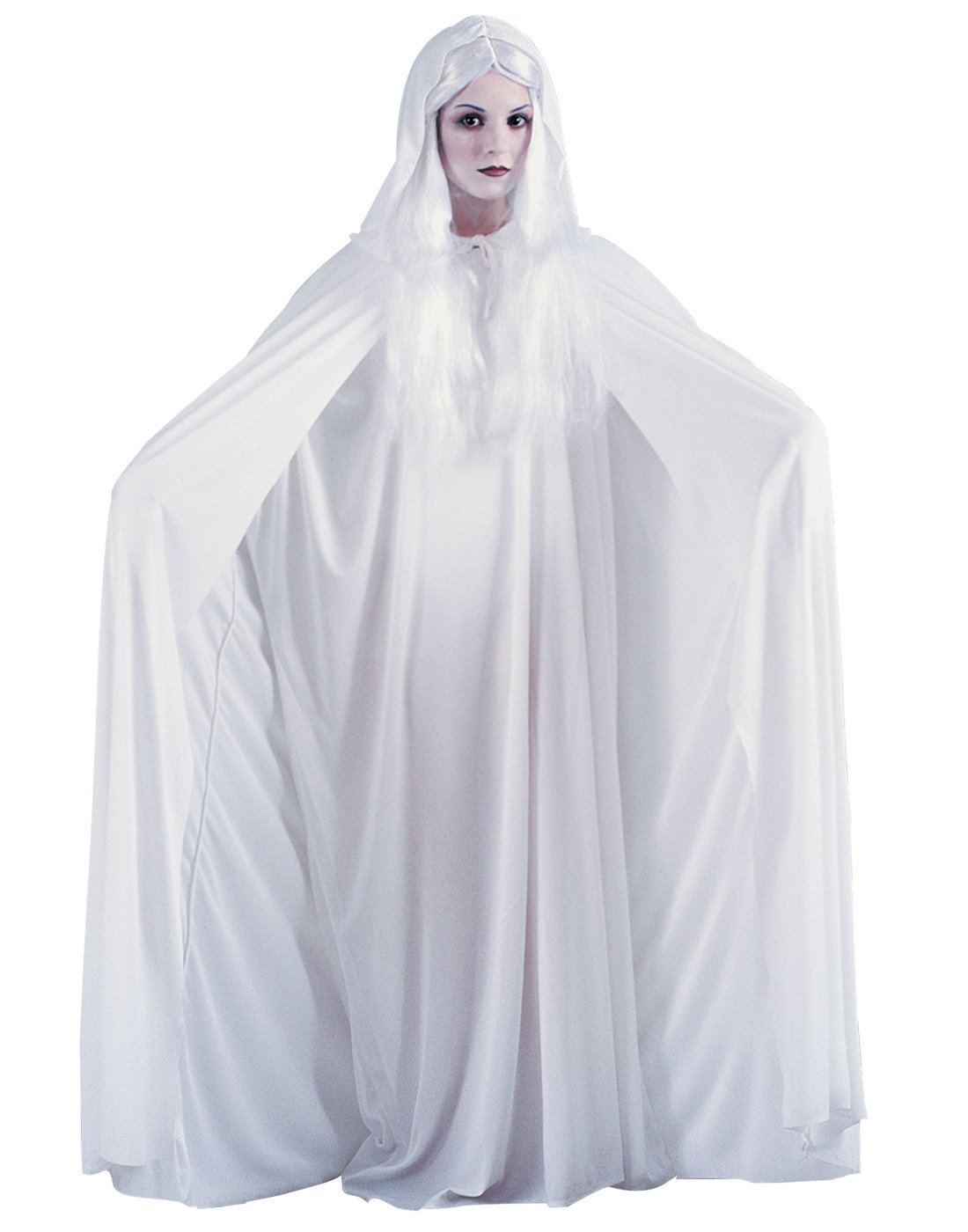 Red Hooded Cape Lovely Red White Hooded Gothic Long Vampire Hood King Queen Of Perfect 49 Photos Red Hooded Cape
