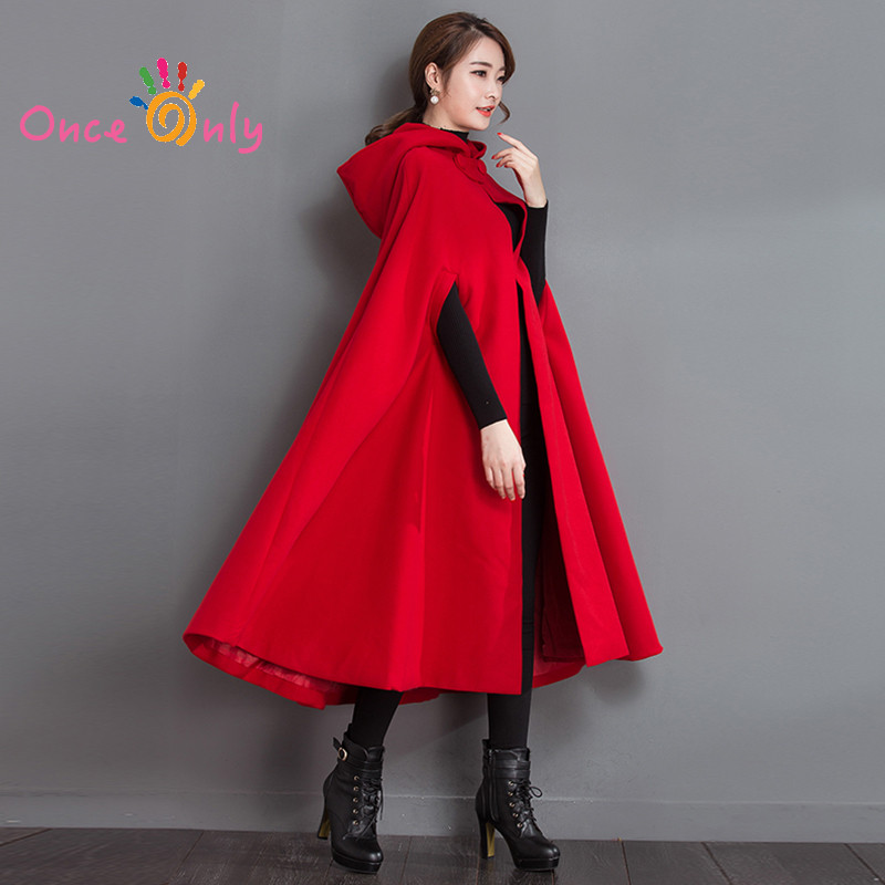Red Hooded Cape Luxury Red Coat Hood Promotion Shop for Promotional Red Coat Hood Of Perfect 49 Photos Red Hooded Cape