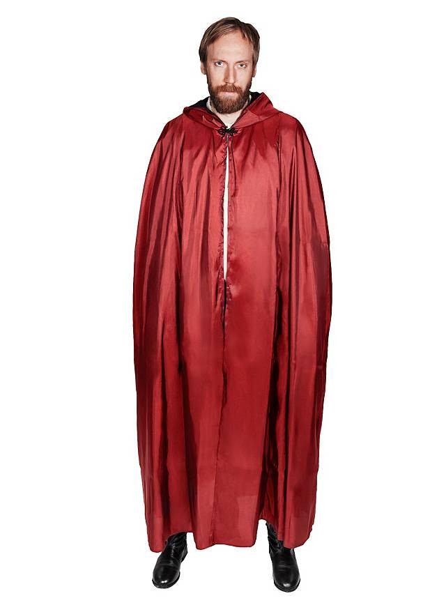 Red Hooded Cape Luxury Red Hooded Cape with Cross Of Perfect 49 Photos Red Hooded Cape
