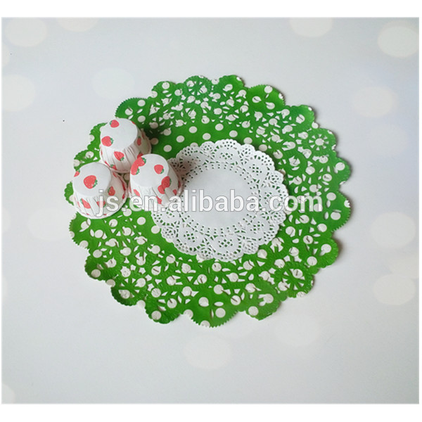 Red Paper Doilies Awesome Wedding Decoration Round Red Paper Doilies Centerpieces Of Great 49 Images Red Paper Doilies
