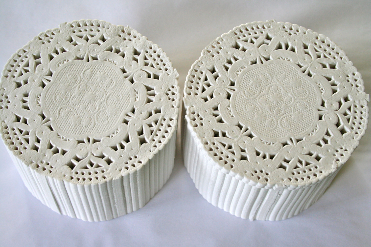 Red Paper Doilies Luxury 1000 French Lace Paper Doilies wholesale 3 5 Round Of Great 49 Images Red Paper Doilies