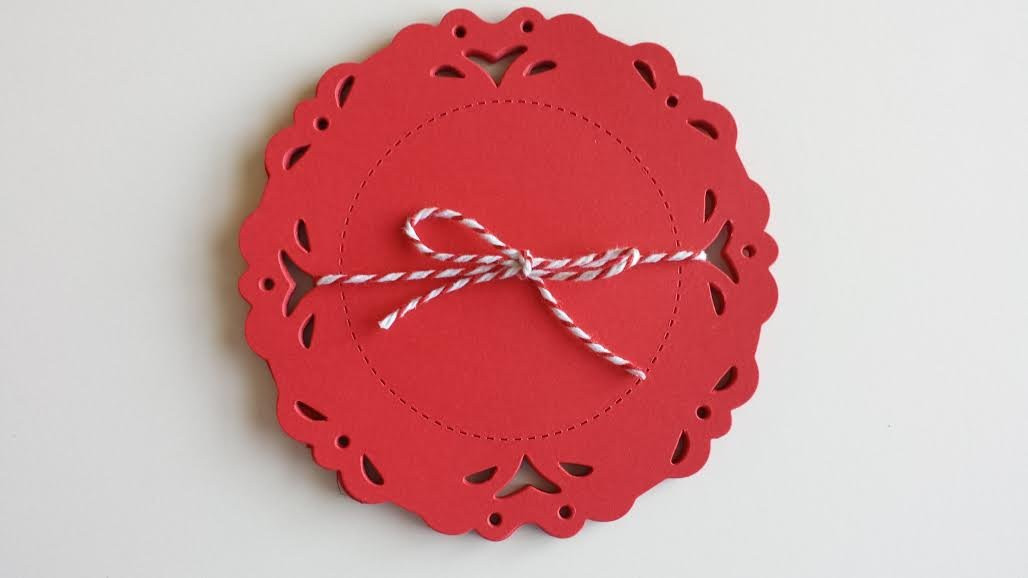Red Paper Doilies Unique 12 Red Paper Doily Handmade Paper Doily Doily Of Great 49 Images Red Paper Doilies