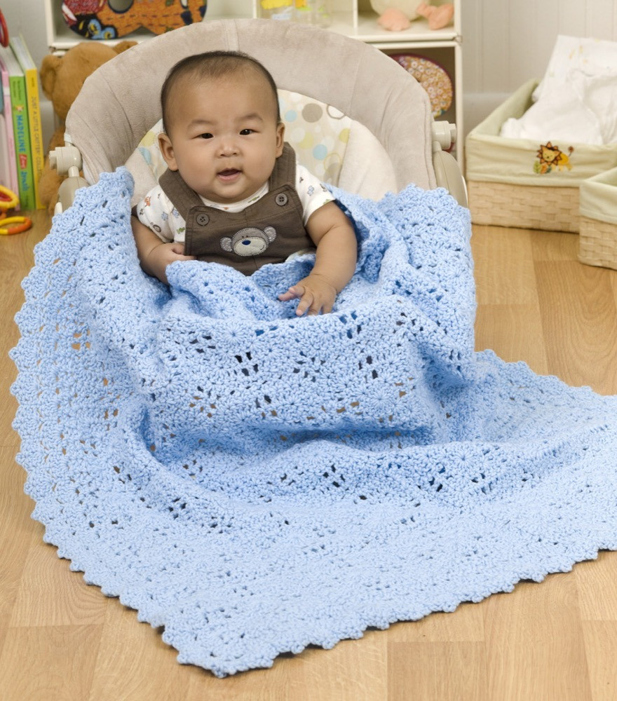 Redheart Free Patterns Awesome Building Blocks Baby Blanket In Red Heart Super Saver Of Top 37 Pictures Redheart Free Patterns