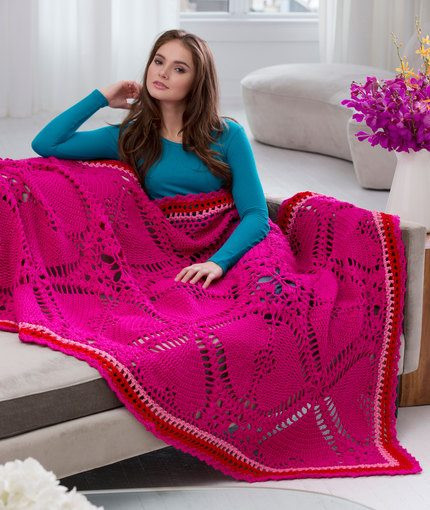 Redheart Free Patterns Beautiful Crochet Hearts Free Patterns for Valentine S Day Of Top 37 Pictures Redheart Free Patterns