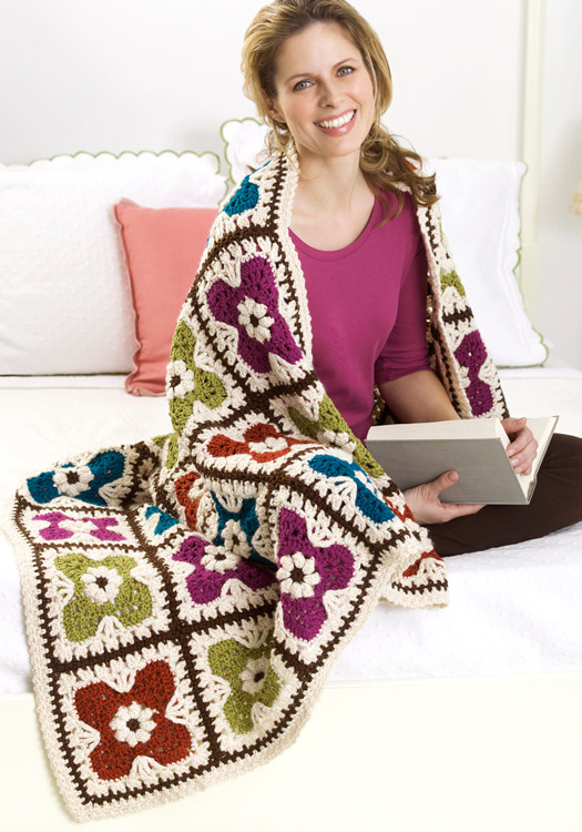 Redheart Free Patterns Elegant top 3 Free Crochet Patterns and Knitting Patterns Red Of Top 37 Pictures Redheart Free Patterns