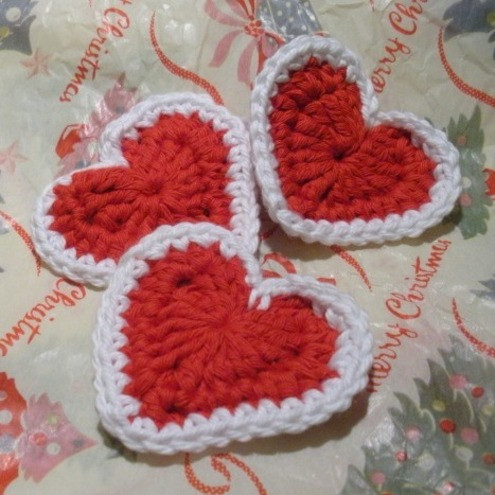 Redheart Free Patterns Inspirational Redheart Sashay Crochet Patterns Of Top 37 Pictures Redheart Free Patterns