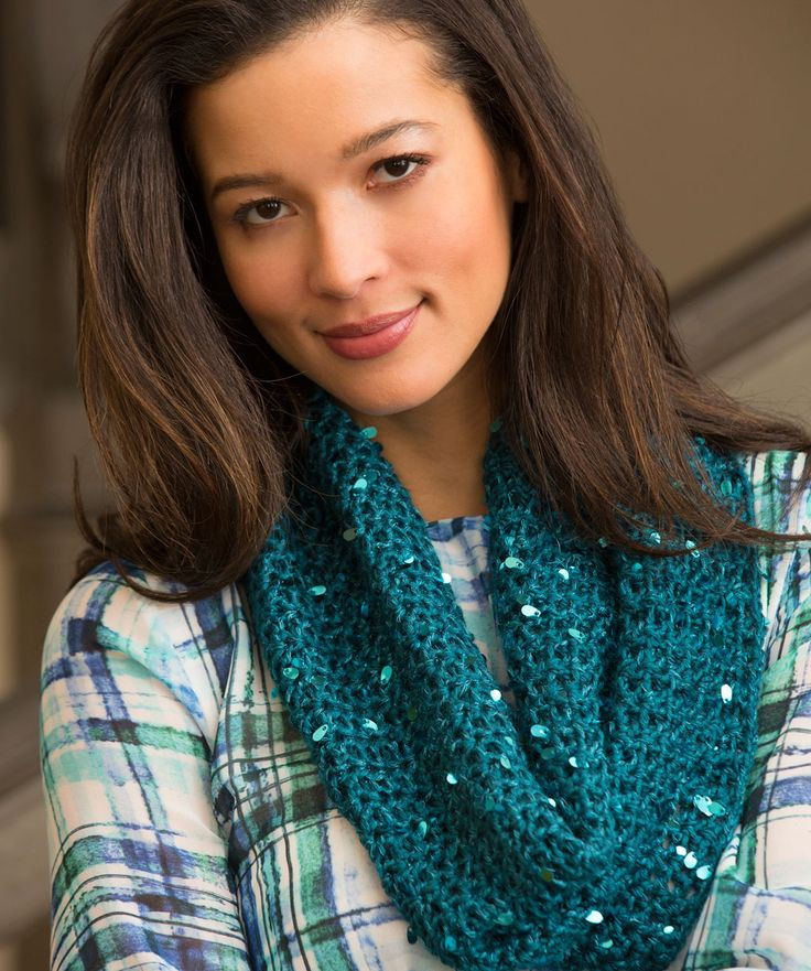 Redheart Free Patterns Luxury Classy Crochet Cowl Free Pattern From Red Heart Yarns Of Top 37 Pictures Redheart Free Patterns