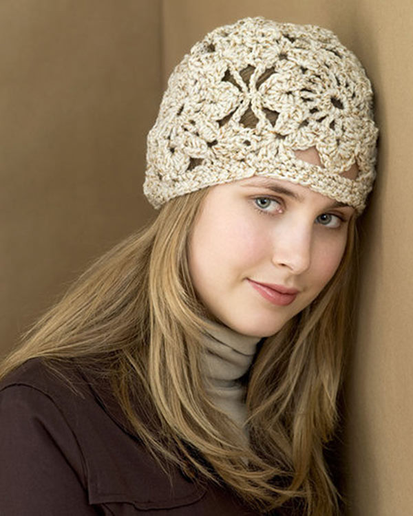 Redheart Free Patterns Luxury Free Crochet Squares Hat Pattern From Redheart Of Top 37 Pictures Redheart Free Patterns