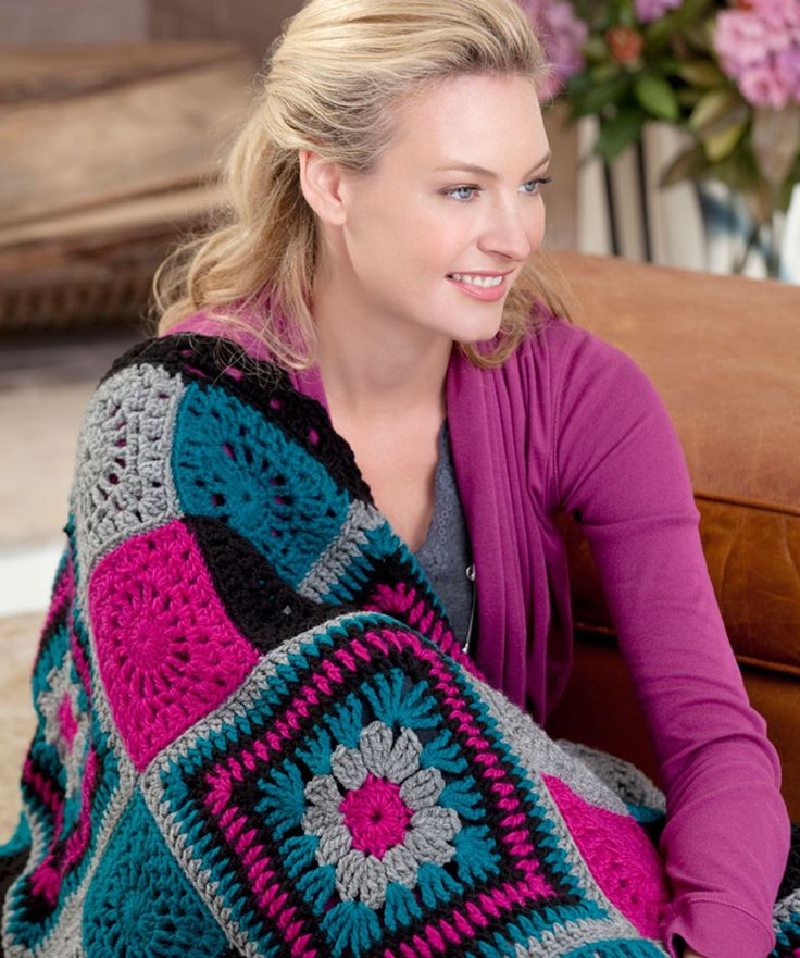 Redheart Free Patterns New 17 Best Images About Red Heart Yarns Free Patterns On Of Top 37 Pictures Redheart Free Patterns