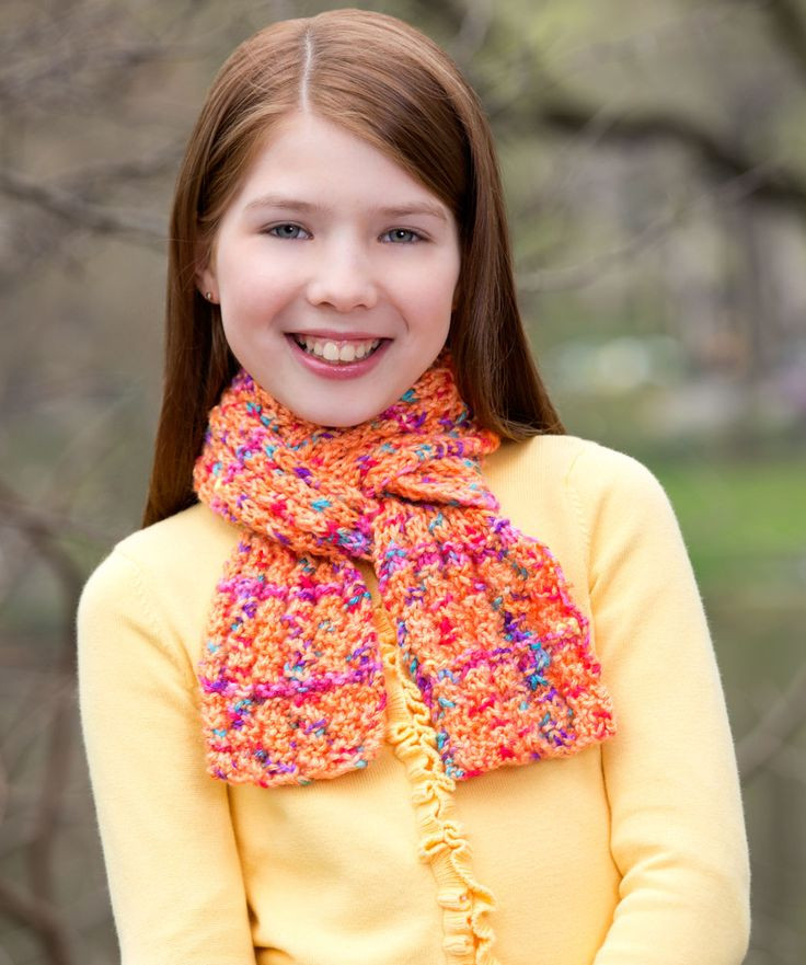 Redheart Free Patterns Unique 24 Best Images About Knitting On Pinterest Of Top 37 Pictures Redheart Free Patterns