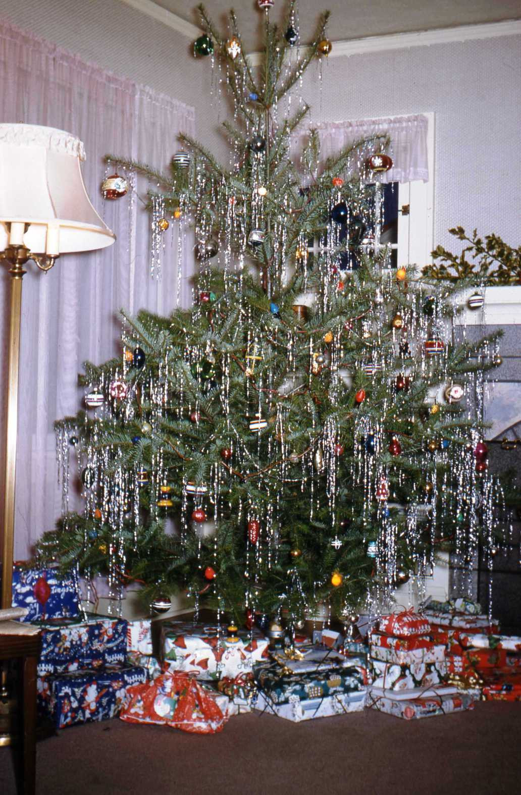 Retro Christmas Decorations Lovely top Vintage Christmas Tree Decorations – Christmas Of Brilliant 48 Pics Retro Christmas Decorations