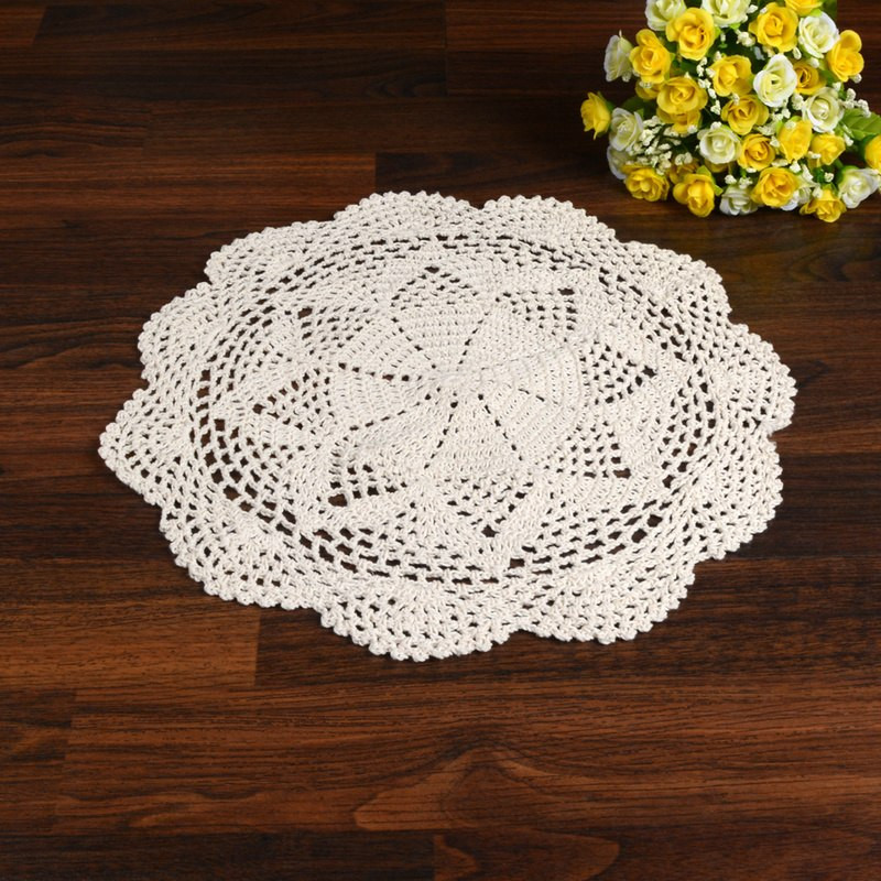 Round Doilies Best Of Line Buy wholesale Crochet Doily From China Crochet Of Contemporary 43 Ideas Round Doilies