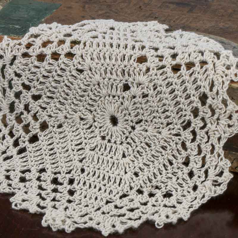 Round Doilies Luxury Ecru Round Crocheted Doilies Crochet and Lace Doilies Of Contemporary 43 Ideas Round Doilies