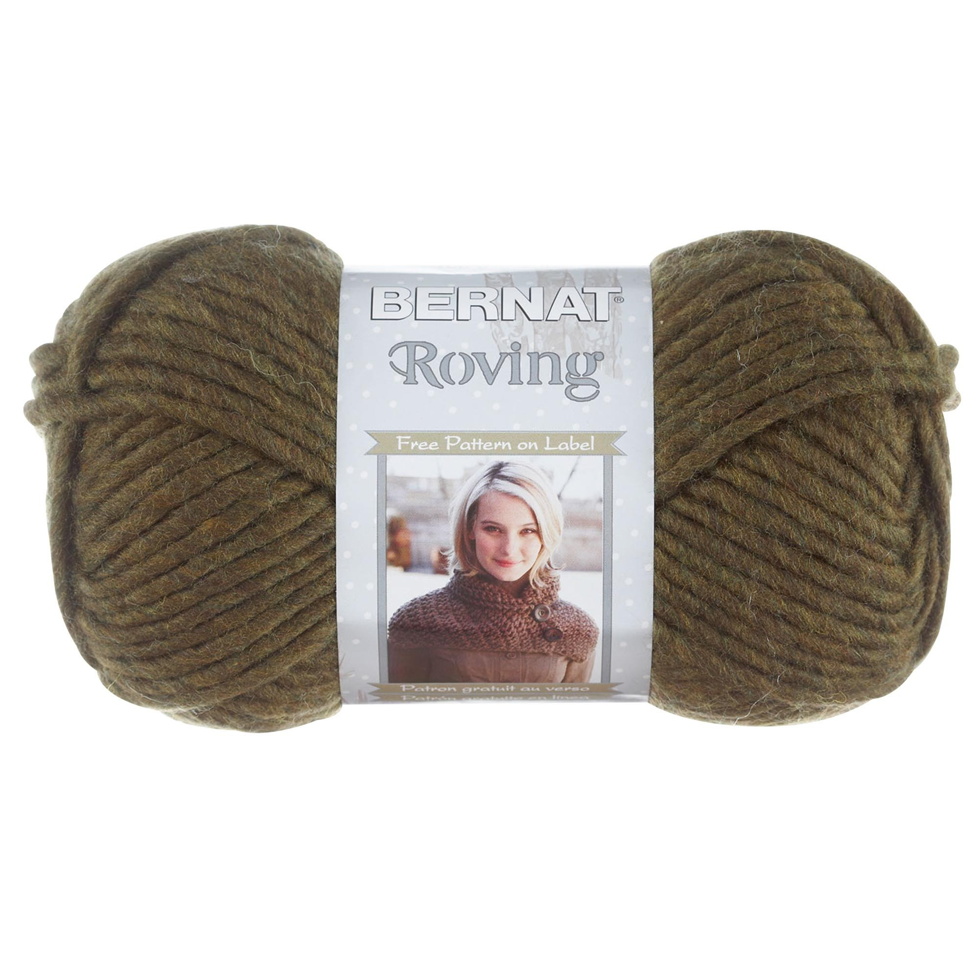 Roving Yarn Awesome Bernat Roving Knitting Yarn 100g Of Marvelous 45 Pictures Roving Yarn