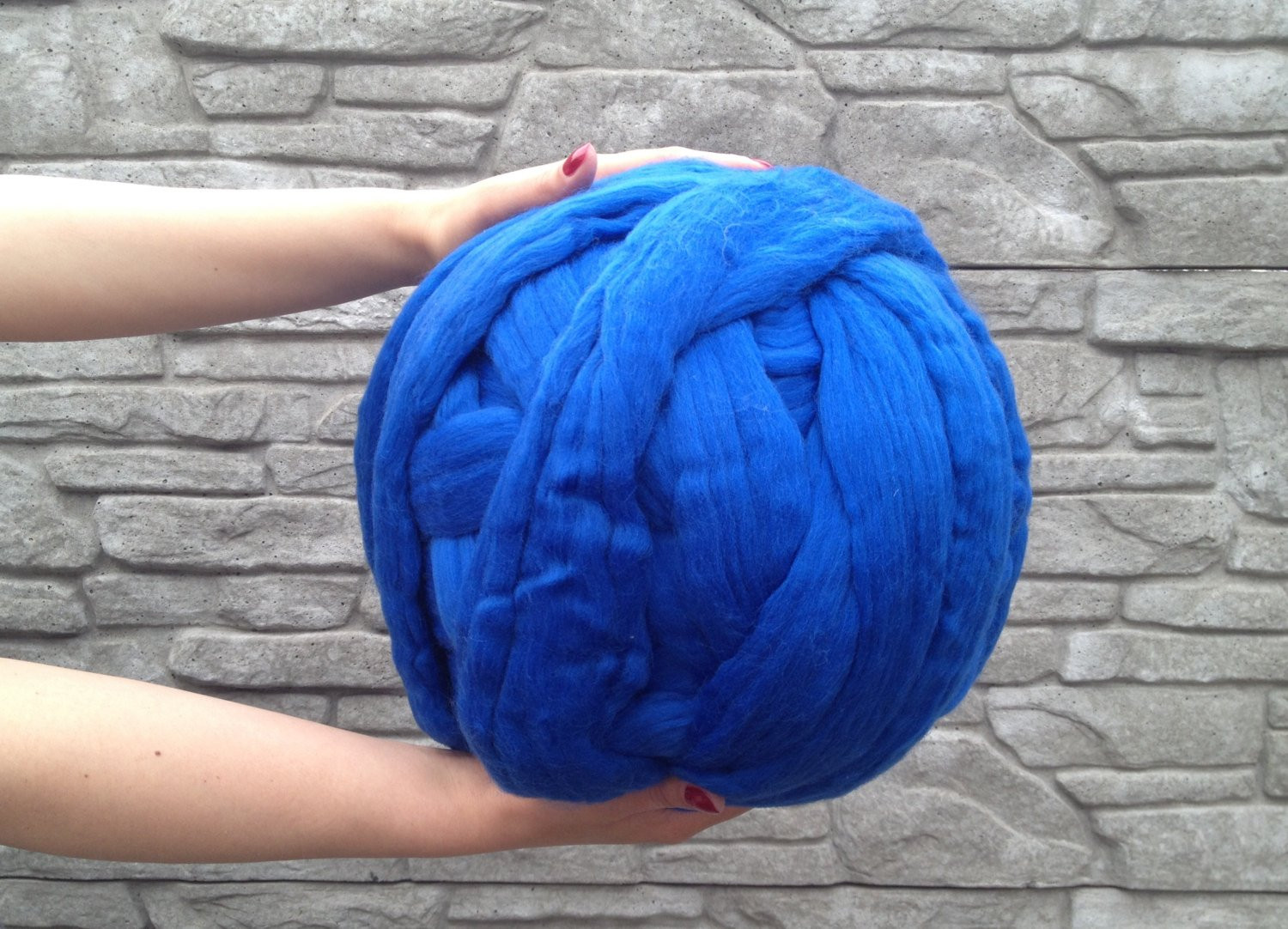 Roving Yarn Awesome Sale Roving Wool Super Chunky Yarn Super Chunky by Of Marvelous 45 Pictures Roving Yarn