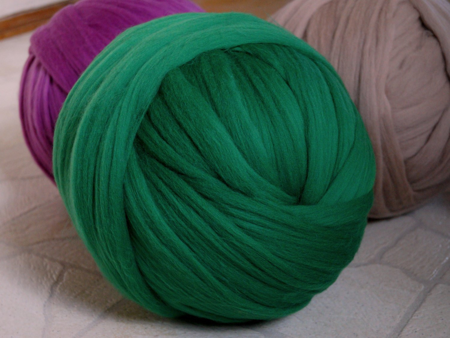 Roving Yarn Awesome Sale Super Chunky Yarn Roving Wool Super Chunky Merino Of Marvelous 45 Pictures Roving Yarn