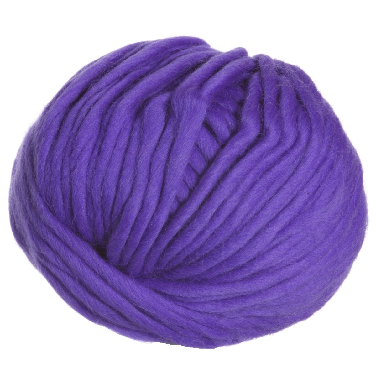 Roving Yarn Best Of Plymouth Galway Roving Yarn 023 Purple Rain at Jimmy Of Marvelous 45 Pictures Roving Yarn