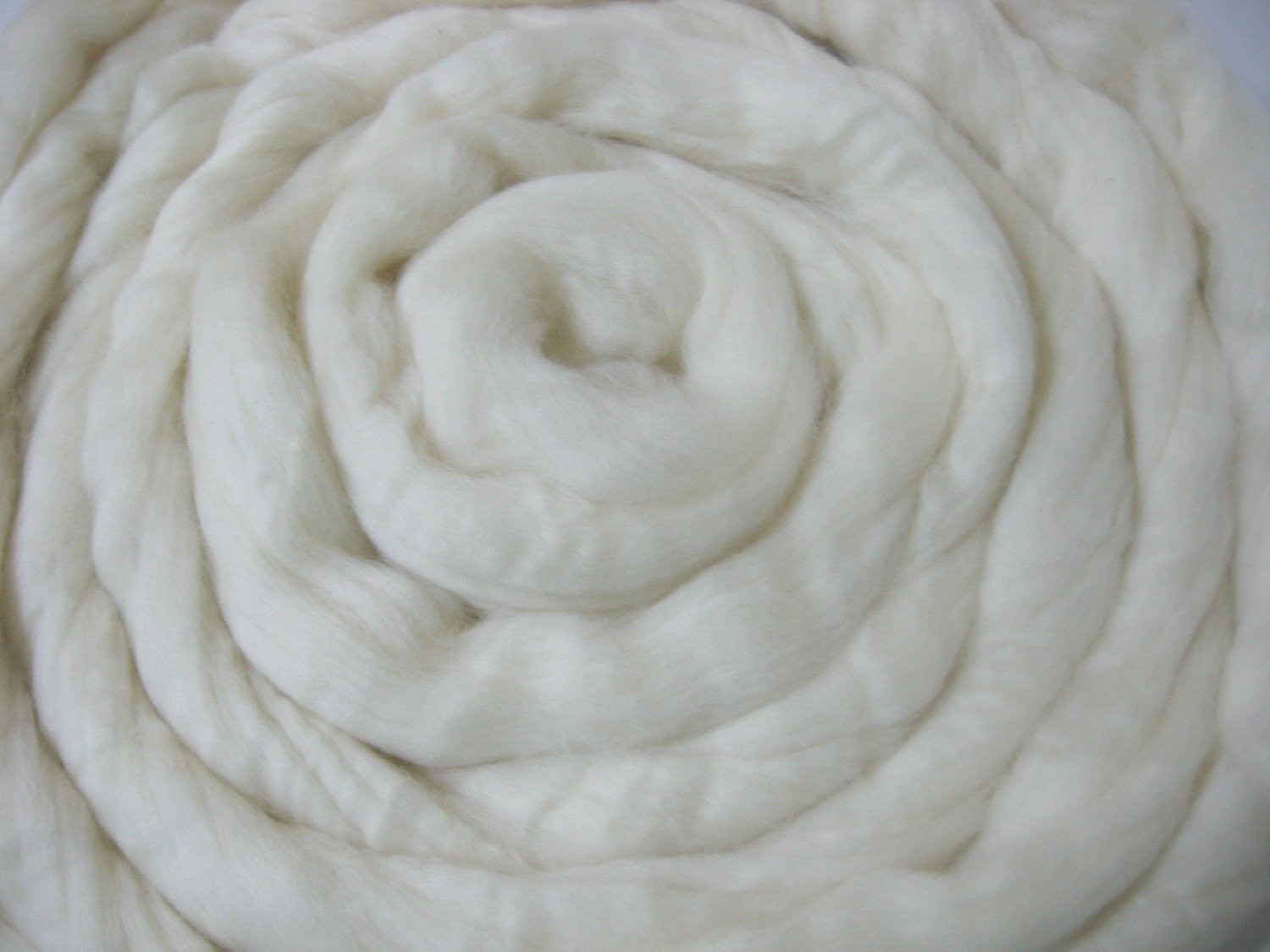 Roving Yarn Elegant Merino Wool Roving Undyed & Natural 4 Ounces Free Of Marvelous 45 Pictures Roving Yarn