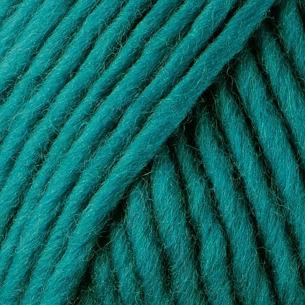 Patons Classic Wool Roving Pacific Teal