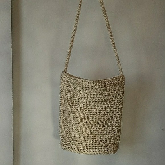 Sak Crochet Bags Best Of Off the Sak Handbags the Sak Crochet Cream Shoulder Of Amazing 41 Models Sak Crochet Bags