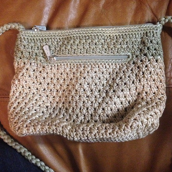 Sak Crochet Bags Best Of Off the Sak Handbags the Sak Cross Body Crochet Bag Of Amazing 41 Models Sak Crochet Bags