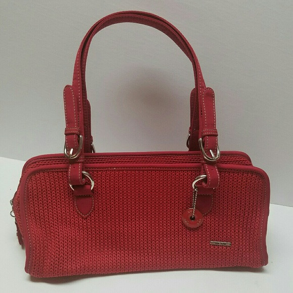 Sak Crochet Bags Inspirational Off the Sak Handbags the Sak tomato Red Crochet Of Amazing 41 Models Sak Crochet Bags