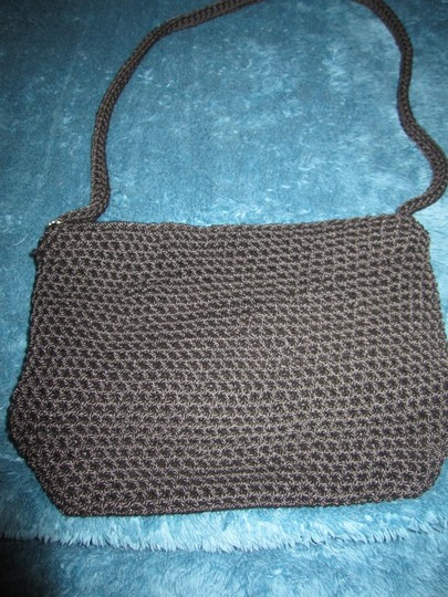 Sak Crochet Bags Luxury the Sak New Crochet Shoulder Bag On Tradesy Of Amazing 41 Models Sak Crochet Bags