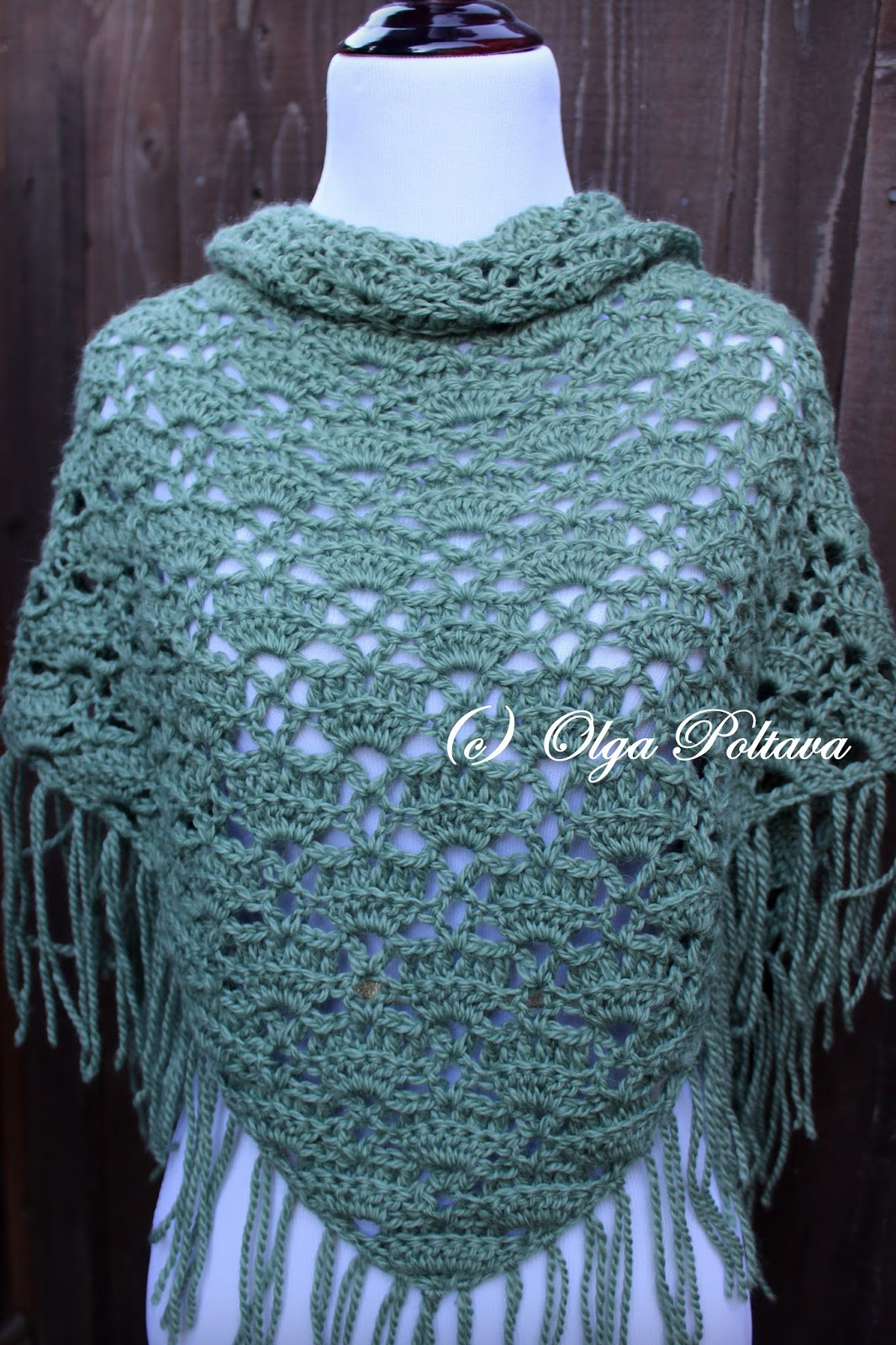 Scarf Crochet Fresh Lacy Crochet Baby Alpaca Wool Autumn Scarf Of Innovative 47 Pictures Scarf Crochet
