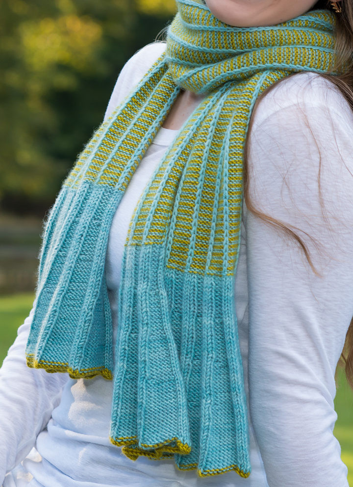 Scarf Knitting Patterns New Colorful Scarf Knitting Patterns Of Wonderful 41 Pictures Scarf Knitting Patterns