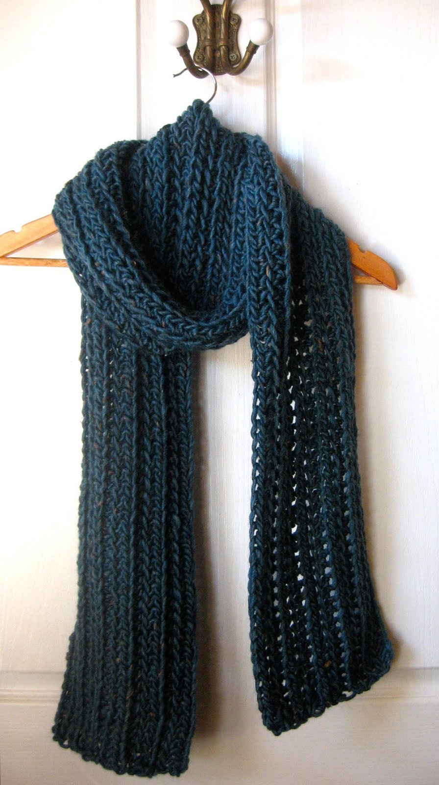 Scarf Patterns New Mel P Designs Free Crochet Scarf Pattern Of Great 42 Images Scarf Patterns