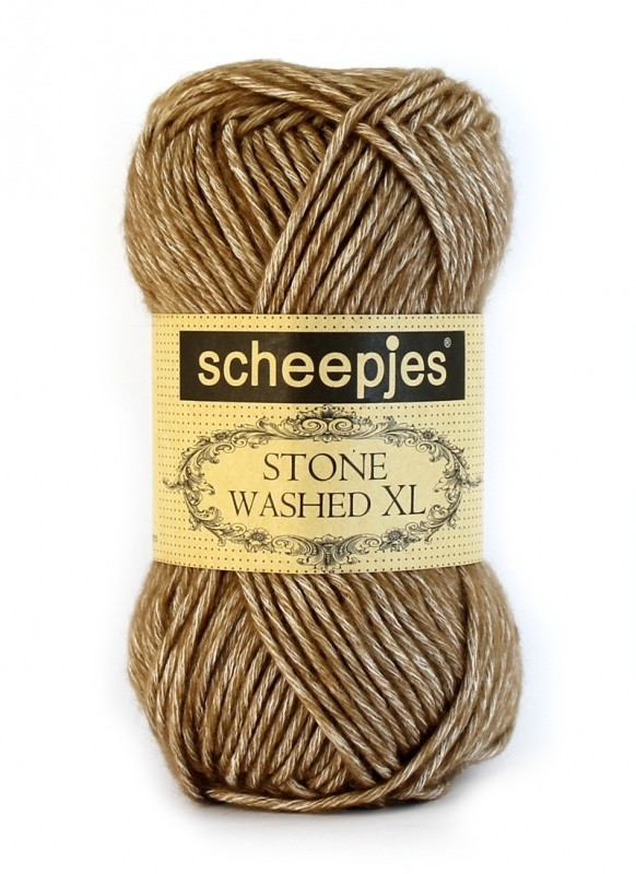Scheepjes Stonewashed Xl Best Of Scheepjes Stone Washed Xl Boulder Opal 844 Of Luxury 47 Images Scheepjes Stonewashed Xl