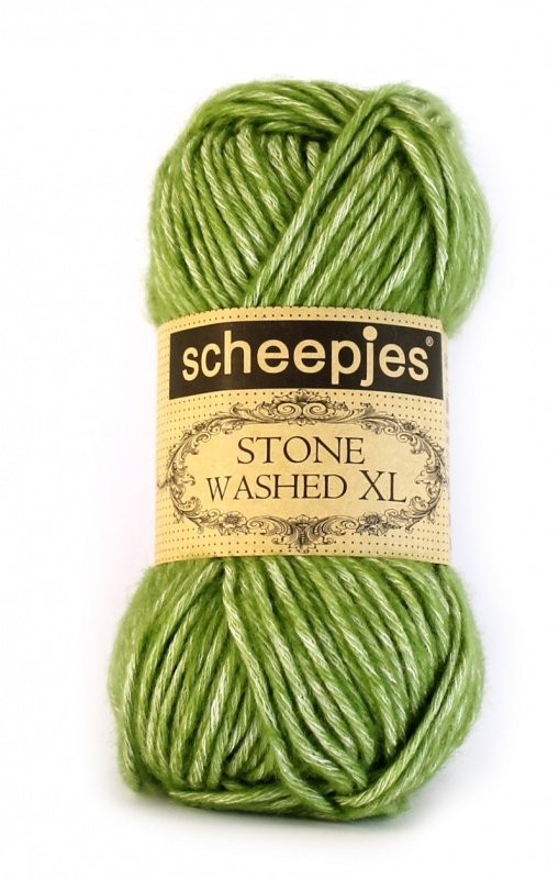Scheepjes Stonewashed Xl Lovely Scheepjes Stone Washed Xl Canada Jade 846 Of Luxury 47 Images Scheepjes Stonewashed Xl