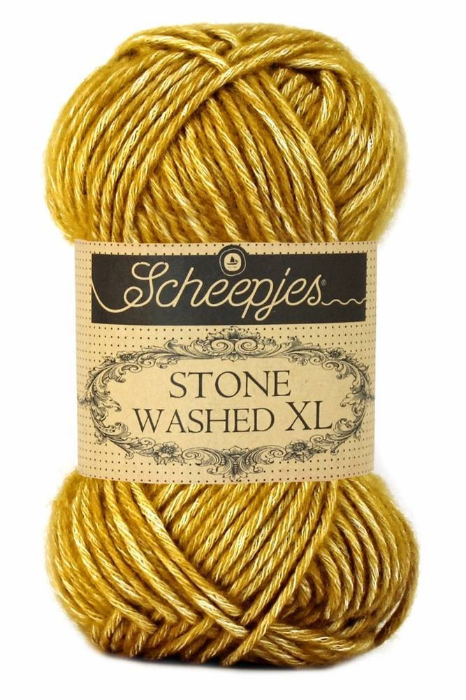 Scheepjes Stonewashed Xl Luxury Scheepjes Stone Washed Xl Yellow Jasper 849 Caro S atelier Of Luxury 47 Images Scheepjes Stonewashed Xl