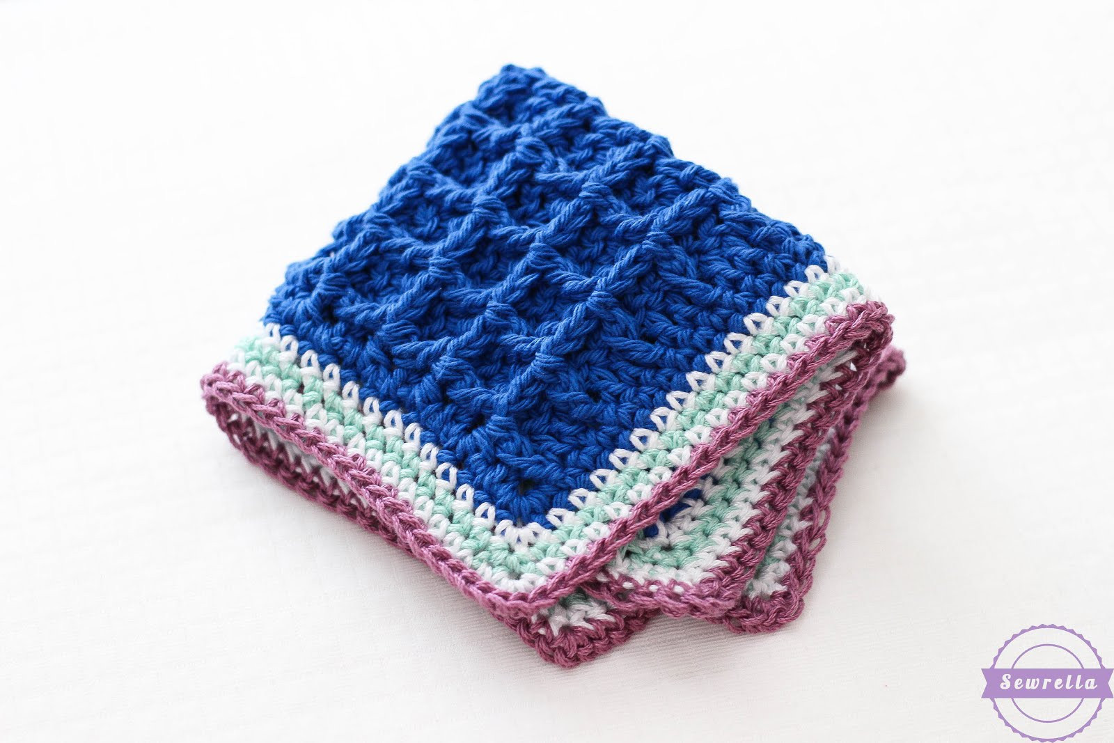 Scrubby Dishcloth Pattern Awesome Betty S Bumpy Scrubby Dishcloth Of Contemporary 35 Pics Scrubby Dishcloth Pattern