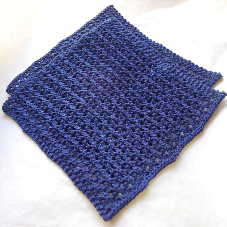 Scrubby Dishcloth Pattern Luxury 1000 Images About Knit Dishcloths or Scrubbers or Of Contemporary 35 Pics Scrubby Dishcloth Pattern