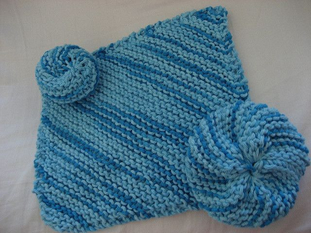 Scrubby Pattern Best Of 1000 Images About Knitted Dishcloths On Pinterest Of Wonderful 49 Models Scrubby Pattern