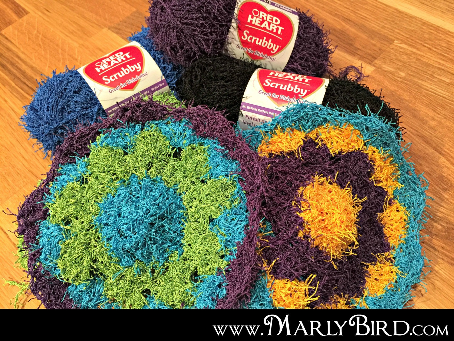 Scrubby Yarn Beautiful New Scrubby Yarn Marly Bird Of Fresh 42 Models Scrubby Yarn
