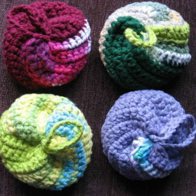 Scrubby Yarn Luxury Kitchen Scrubbies and Cloths to Knit or Crochet Craftfoxes Of Fresh 42 Models Scrubby Yarn