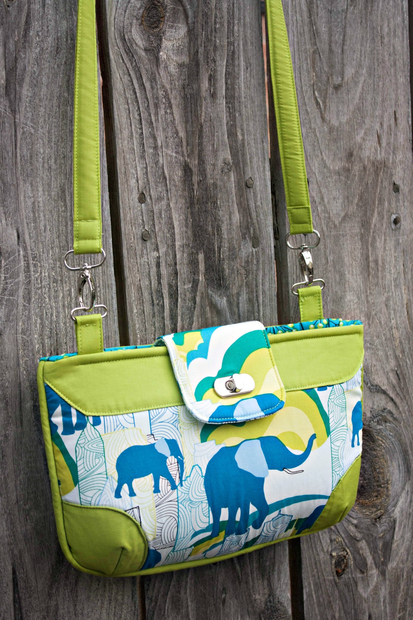 Sew Patterns Luxury Free Brookfield Bag Sewing Pattern Sew Sweetness Of New 44 Pictures Sew Patterns