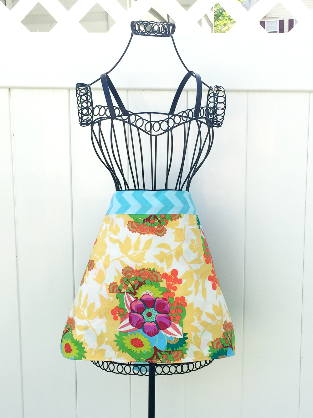 Sew Patterns New E Hour Free Apron Patterns Of New 44 Pictures Sew Patterns