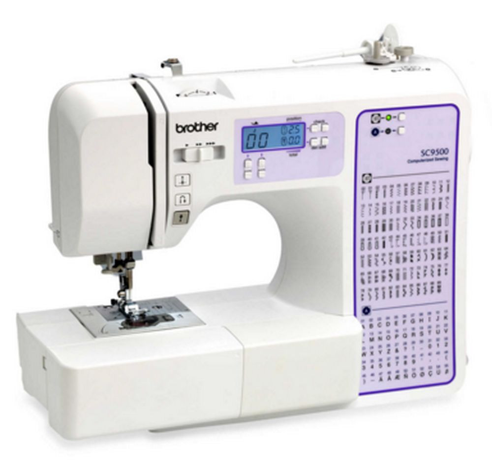 Sewing and Embroidery Machine Awesome New Brother Sewing & Quilting Machine Heavy Duty Of Unique 48 Pics Sewing and Embroidery Machine
