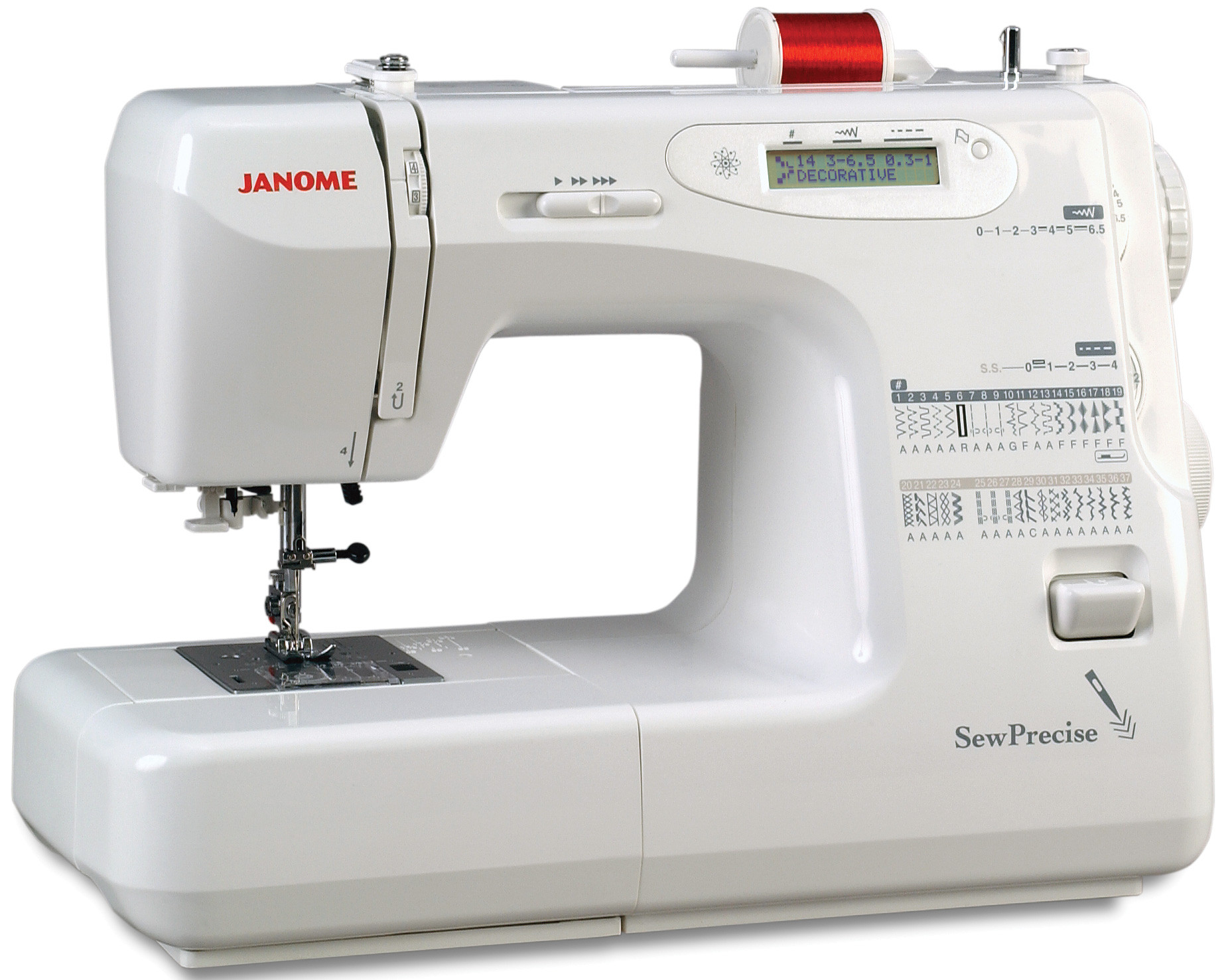 Sewing and Embroidery Machine Beautiful Janome Sew Precise Sewing Machine Of Unique 48 Pics Sewing and Embroidery Machine