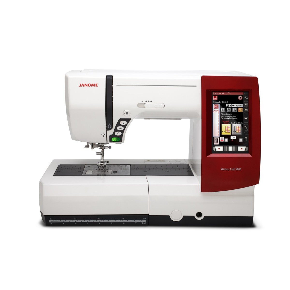 Sewing and Embroidery Machine Best Of Janome Memory Craft 9900 Sewing & Embroidery Machine Of Unique 48 Pics Sewing and Embroidery Machine