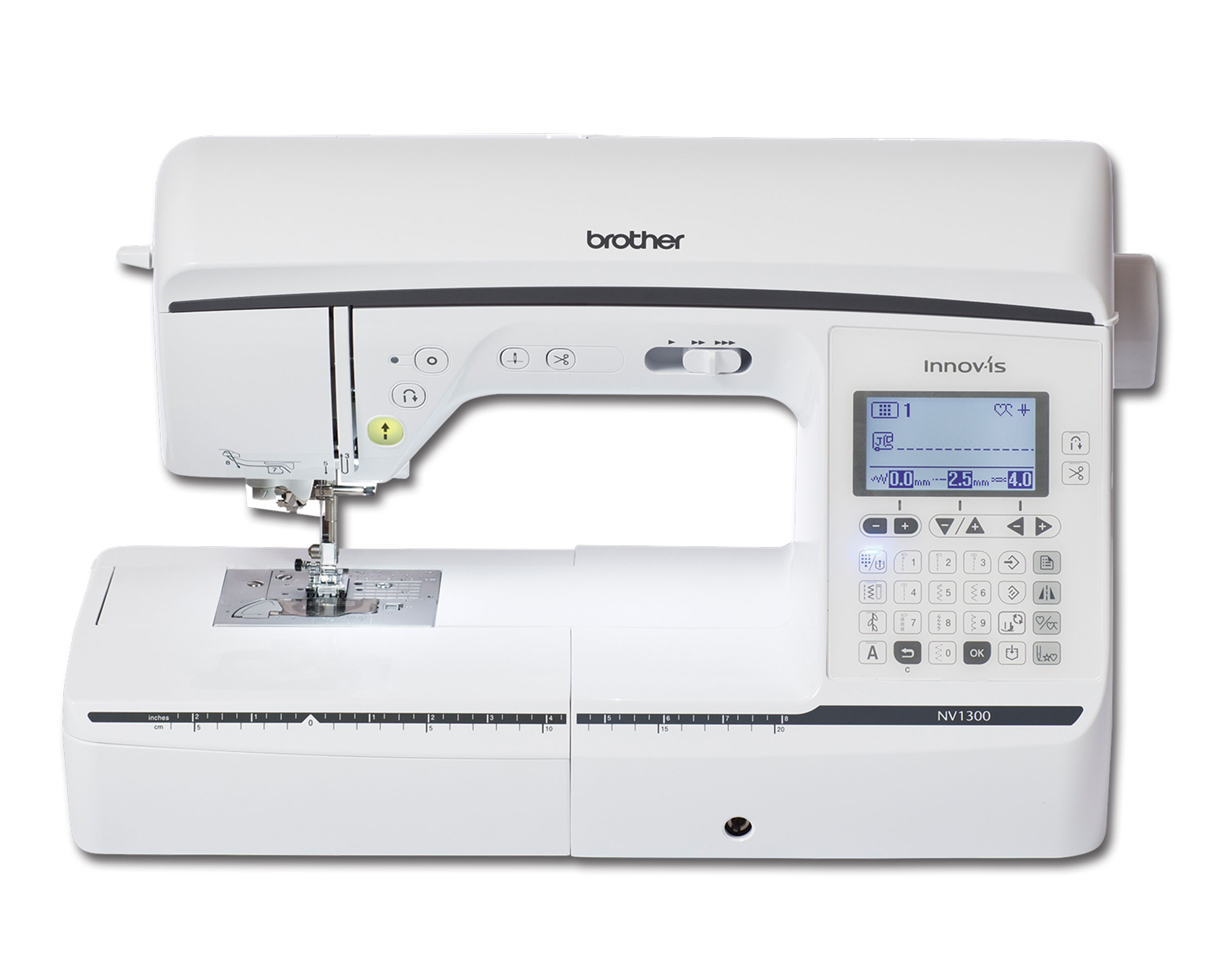 Sewing and Embroidery Machine Fresh Sewing Machines – Products – Brother Sewing and Embroidery Of Unique 48 Pics Sewing and Embroidery Machine