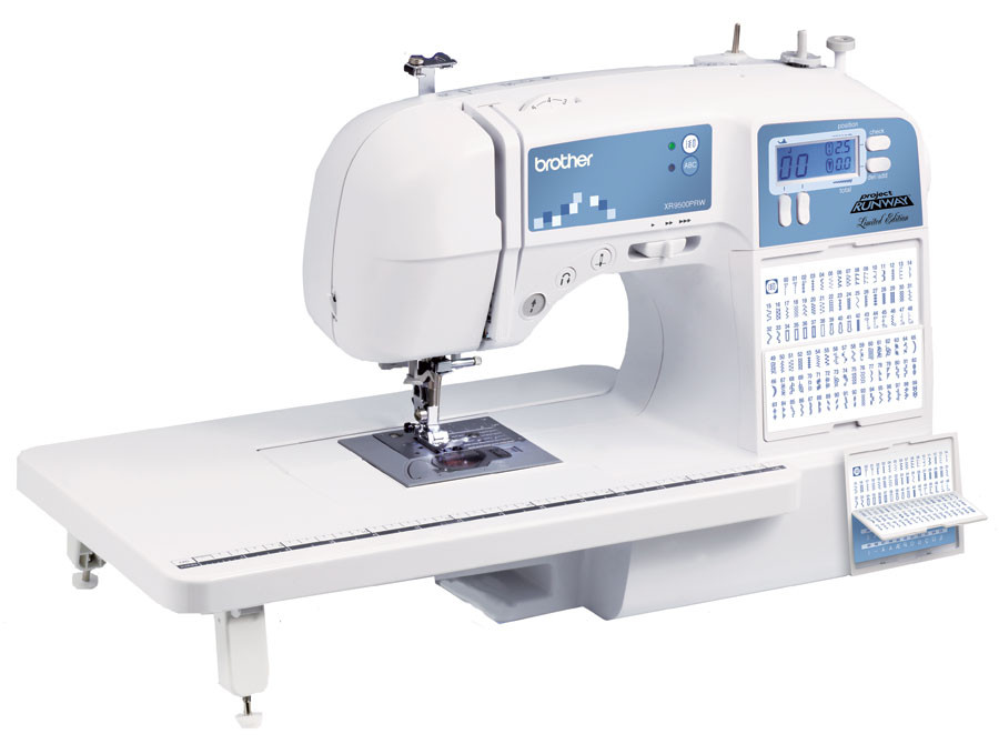 Sewing and Embroidery Machine Inspirational Best Quilting Machines Of 2018 for Beginner to Advanced Of Unique 48 Pics Sewing and Embroidery Machine