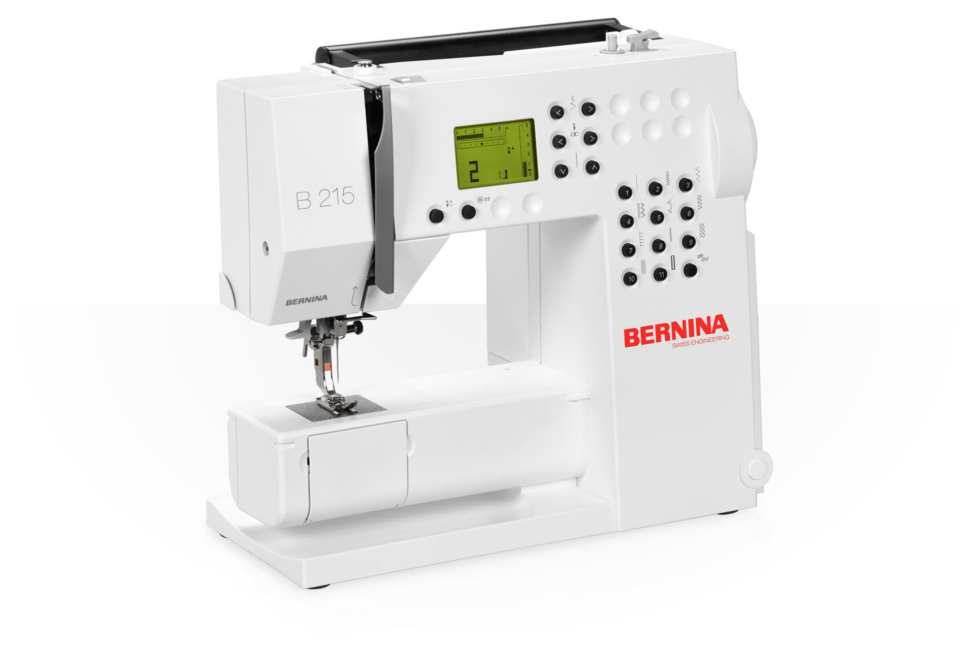 Sewing and Embroidery Machine New Design Creatively with Your Sewing Machine Bernina Of Unique 48 Pics Sewing and Embroidery Machine