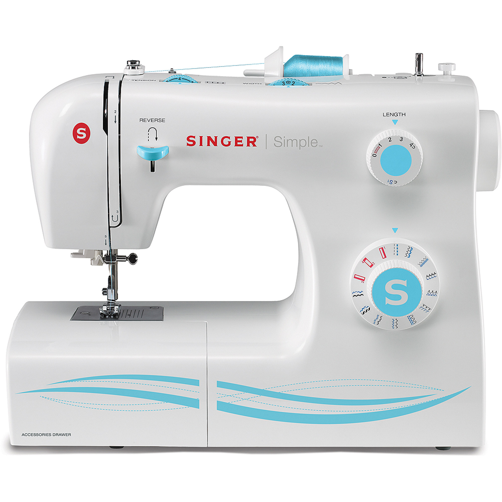 Sewing and Embroidery Machine New Sewing Machines Walmart Of Unique 48 Pics Sewing and Embroidery Machine
